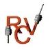 Radio-Club Vendéen – F6KUF – REF85